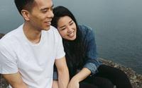 27 tuổi, đôi vợ chồng trẻ có 6 căn nhà cho thuê, thu nhập 14 tỷ/năm, bí quyết nằm ở đầu tư bất động sản