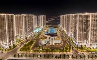 Đâu là tâm điểm của bất động sản phía Đông Hà Nội