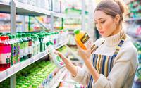 Tiếp cận thế hệ người tiêu dùng thông minh: Bài toán khó cho doanh nghiệp