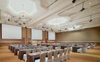 Marriott International hợp tác cùng Hiệp hội Quản lý Hội nghị Chuyên nghiệp (PCMA) cấp chứng chỉ Nhà chiến lược Kinh doanh Sự kiện Trực tuyến (DES)