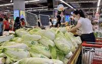 Hà Nội: Đẩy mạnh bán hàng qua các ứng dụng thương mại điện tử, bán hàng online