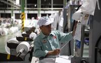 Bất chấp dịch COVID-19, nhà đầu tư nước ngoài tiếp tục đặt niềm tin vào Việt Nam