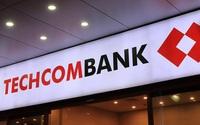Khát vọng mới của Techcombank