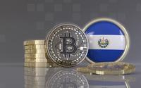 El Salvador cho lắp đặt hơn 200 máy ATM Bitcoin chỉ sau một tháng