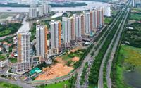 Bộ Kế hoạch và Đầu tư đề xuất sửa đổi các Luật, tháo gỡ ách tắc trong việc cấp phép chủ trương đầu tư, chủ đầu tư các dự án nhà ở thương mại