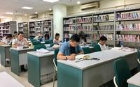 Tổ chức tập huấn triển khai các văn bản quy phạm pháp luật mới trong lĩnh vực thư viện theo hình thức trực tuyến