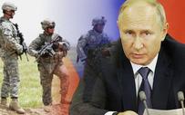 """Đòn cuối Syria, bước ngoặt Nga tính kế chuẩn bị kế hoạch """"dài hơi"""""""