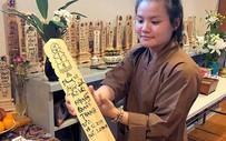 """Áp lực cuộc sống Nhật Bản """"đè nặng"""" lên vai người trẻ Việt Nam"""