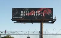 Nghệ thuật là chính trị: Phía sau siêu dự án nghệ thuật bí ẩn nhất nước Mỹ