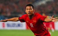 Fox Sports Asia: Chặt chẽ, chuyên nghiệp, Việt Nam xứng đáng ngôi vương Đông Nam Á