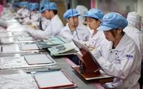 Doanh nghiệp VN không phải nộp tiền vé máy bay, tiền thu dung cho lao động được gia hạn tại Đài Loan
