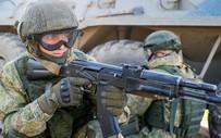 """Từ mối quan hệ với khủng bố, Nga tung """"cảnh báo"""" tới toàn cầu"""