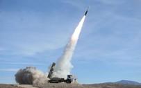 """Thực hư tên lửa mới: """"Nóng"""" đáp trả trực diện Mỹ - Iran"""