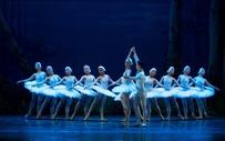 Nhà hát nâng cao chất lượng các chương trình nghệ thuật, nỗ lực kéo khán giả đến rạp