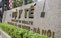 Chỉ đạo thu hồi khẩn cấp 11 loại thuốc dạ dày chứa chất gây ung thư