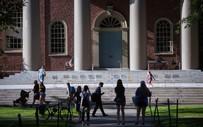 Không có chuyện Harvard phân biệt đối xử với sinh viên gốc Á trong chính sách tuyển sinh