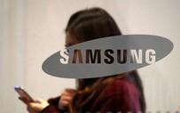 """Samsung """"thất thủ"""" tại thương trường Trung Quốc"""