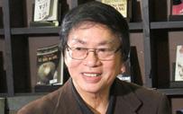 Đạo diễn, NSND Đặng Nhật Minh: Tôi tin rằng những người trẻ sẽ đưa điện ảnh Việt Nam hội nhập được với thế giới