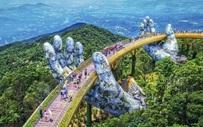 2 triệu USD chi cho quảng bá du lịch Việt Nam liệu có ít?