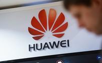 """Căng thẳng Mỹ-Đức về Huawei: tại sao Berlin quyết """"chơi rắn""""?"""