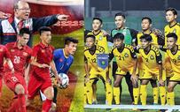 Báo châu Á quan tâm đặc biệt tới U23 Việt Nam