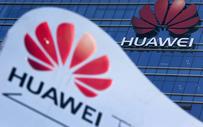 Huawei quyết đánh đổi gì khi bất ngờ đòi kiện chính phủ Mỹ?