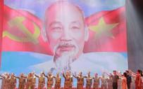 """Làng Văn hóa - Du lịch các dân tộc Việt Nam tổ chức nhiều hoạt động tháng 5 với chủ đề """"Hát về Người"""""""