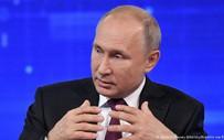 Bồi thêm đòn trừng phạt: Vì đâu Nga lên tiếng phương Tây sẽ còn chịu đau đớn hơn?