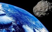 """NASA """"hoảng hốt"""" thiên thạch khổng lồ bay sát rạt Trái đất vào ngày hôm nay"""