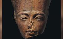 Bí ẩn bức tượng đang là tranh cãi nóng giữa Ai Cập và nhà đấu giá hàng đầu thế giới