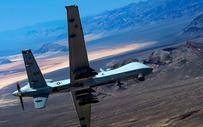 """Từ số lượng """"khủng"""" máy bay không người lái, """"đọc vị"""" thế giới chuẩn bị cho chiến tranh"""