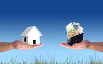 Quy định mới về giao, cho thuê các thửa đất nhỏ hẹp do Nhà nước quản lý
