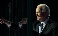 Năm 2020: Dịch bệnh phức tạp tại Mỹ và chiến thắng của Tổng thống đắc cử Biden