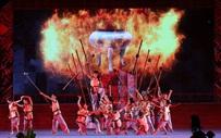 Thừa Thiên Huế lùi thời điểm tổ chức Festival Huế 2020