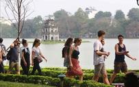 Du lịch Hà Nội lập kế hoạch phục hồi sau dịch Covid -19