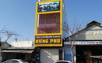 """Bán dự án ma, chiếm đoạt tiền tỷ của khách hàng rồi """"mất tích"""", giám đốc 32 tuổi Công ty Hưng Phú bị bắt"""