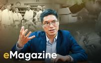 Người Việt chính thức bước vào cuộc đua chế vắc xin Corona và tương lai sáng sủa của ngành vắc xin Việt Nam