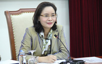 Hoàn thiện Dự thảo Nghị định của Chính phủ quy định chi tiết một số điều của Luật Thư viện