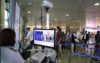Bộ Ngoại giao cập nhật về thay đổi trong quy định thị thực nhập cảnh Hàn Quốc