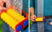 Những phát minh tưởng như vô dụng, nhưng sẽ có lúc bạn thầm ước có chúng trong tay