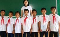 """Trào lưu """"trở về tuổi thơ"""" của các cầu thủ, thử thách kiến thức fan bóng đá Việt Nam"""
