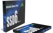 Muốn cải thiện tốc độ PC đang ngày một ì ạch mà không tốn quá nhiều chi phí, bạn nên đầu tư ngay ổ SSD VSPTECH 960G Blue Pro