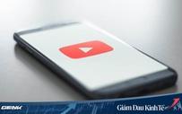 Cách thiết lập để YouTube luôn phát video chất lượng cao trên smartphone, xem video không còn bị mờ nhòe