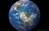 Nếu tỷ lệ diện tích đất và đại dương của Trái Đất bị đảo ngược thì điều gì sẽ xảy ra?