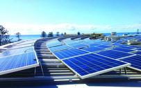 Chính phủ ký quyết định về cơ chế khuyến khích phát triển điện mặt trời