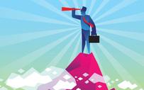Trong 3 năm tới, 99% công việc của mọi người sẽ trải qua những thay đổi lớn, đó là...