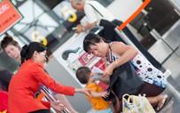 Người Úc đi du lịch nhớ đến thú cưng, người Việt Nam hay nhớ gia đình