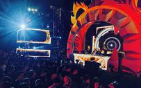 Bản tin audio VHTTDL: Bộ VHTTDL yêu cầu rà soát quy trình cấp phép chương trình Lễ hội âm nhạc