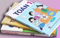 Thủ tướng yêu cầu tránh lãng phí, độc quyền trong in, phát hành sách giáo khoa
