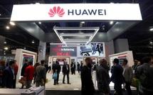 """Huawei lên tiếng về """"đại kế hoạch"""" kình địch 5G của Mỹ"""